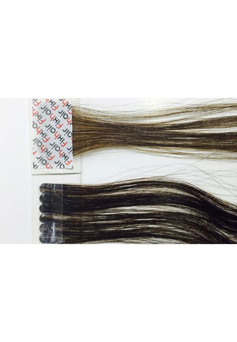 Hair FIXHAIR