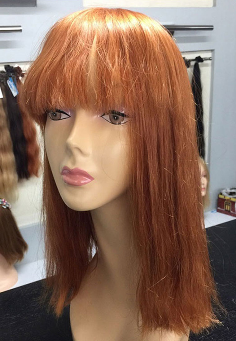 Wig micro system