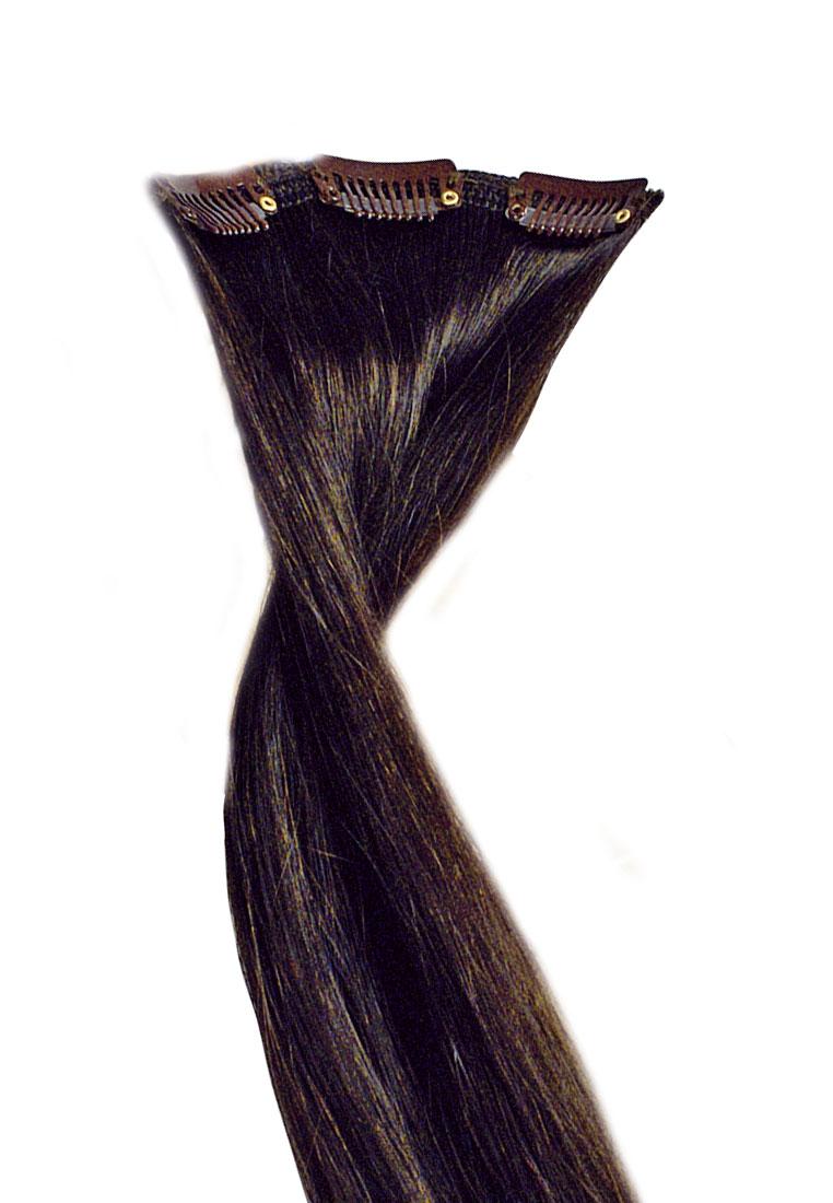Rim locks Magichair. European hair line