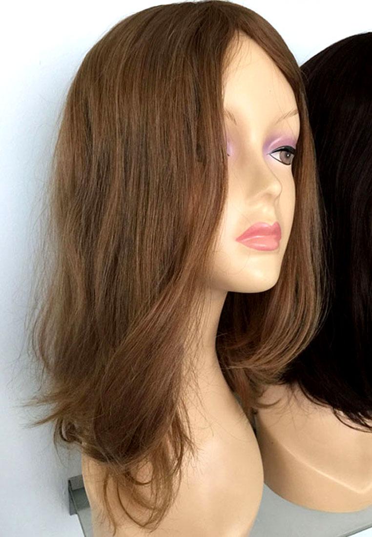 Парик – Система замещения волос Hair system