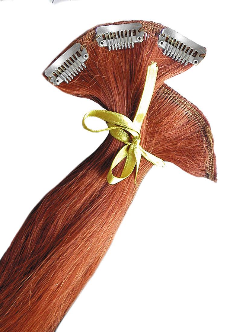 Magic-hair False locks. South Russian line