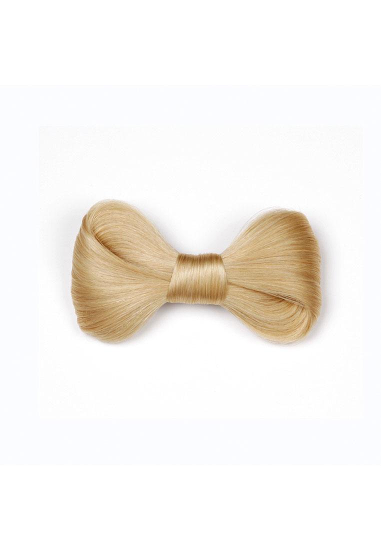 Average bow