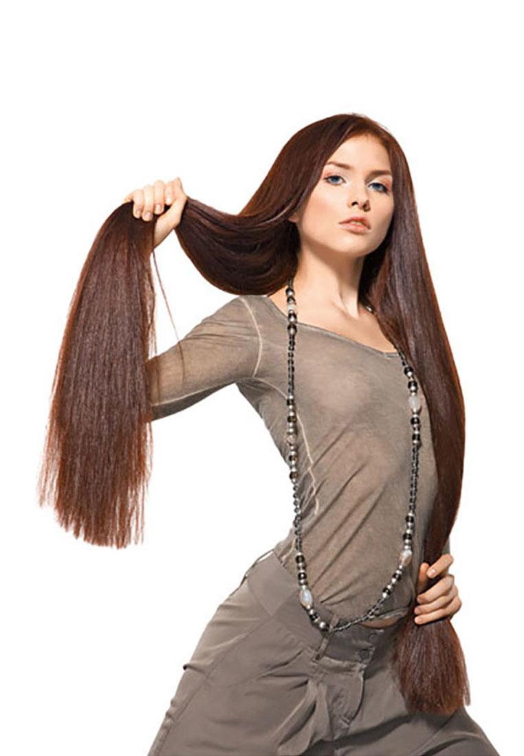 ЛЕНТЫ ШИРОКИЕ – 4см - Славянская линия волос