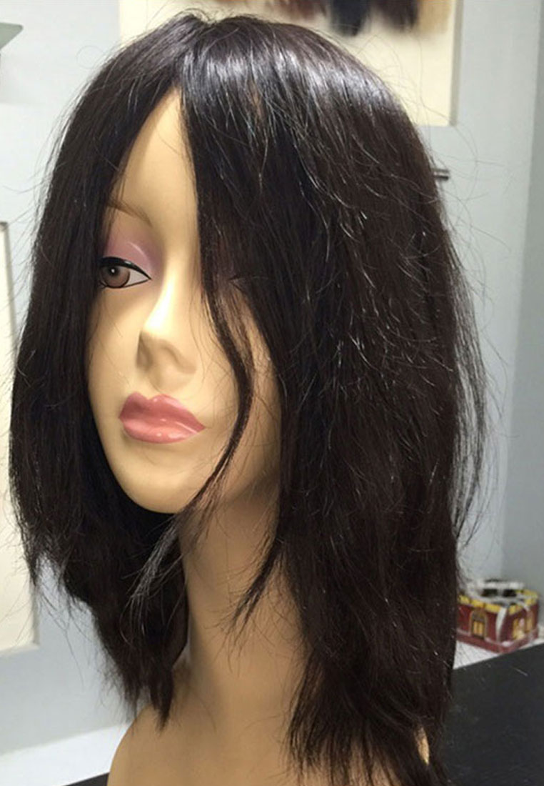 Wig full micro system